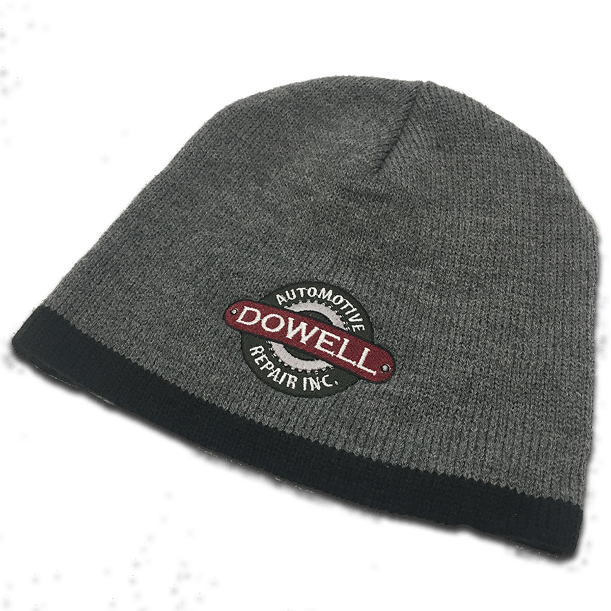 Dowell Apparel Hat