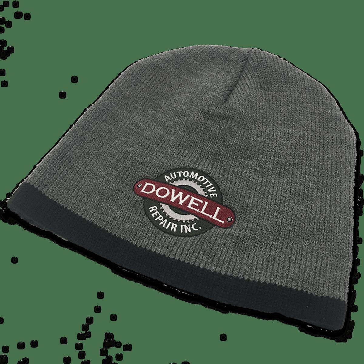 Dowell Apparel Hat