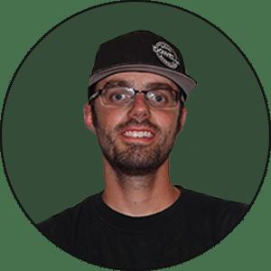 Joseph Diesel Truck Manager