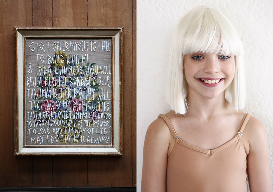 Sia_Chandelier_Maddie_Ziegler_Behind_the_Scenes_6816
