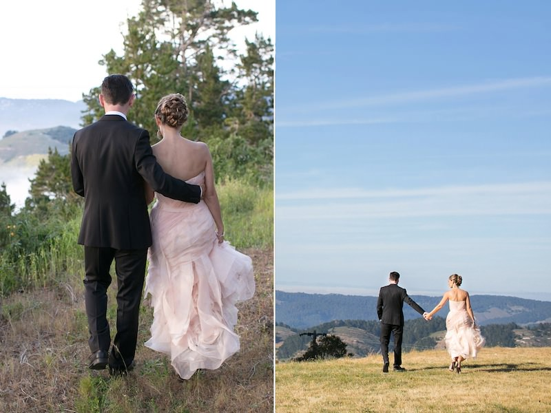 point_lobos_ridge_carmel_wedding_0036