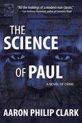The Science of Pul by Aaron Philip Clark