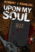 Upon My Soul by Robert J. Randisi