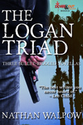 The Logan Triad by Nathan Walpow