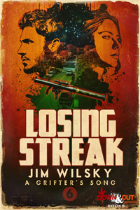 Losing Streak by Jim Wilsky