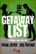 The Getaway List by Eric Beetner