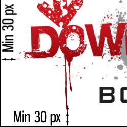 Logo Image eBook