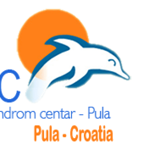 cropped-logo-pula.png