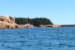 Trafton Island