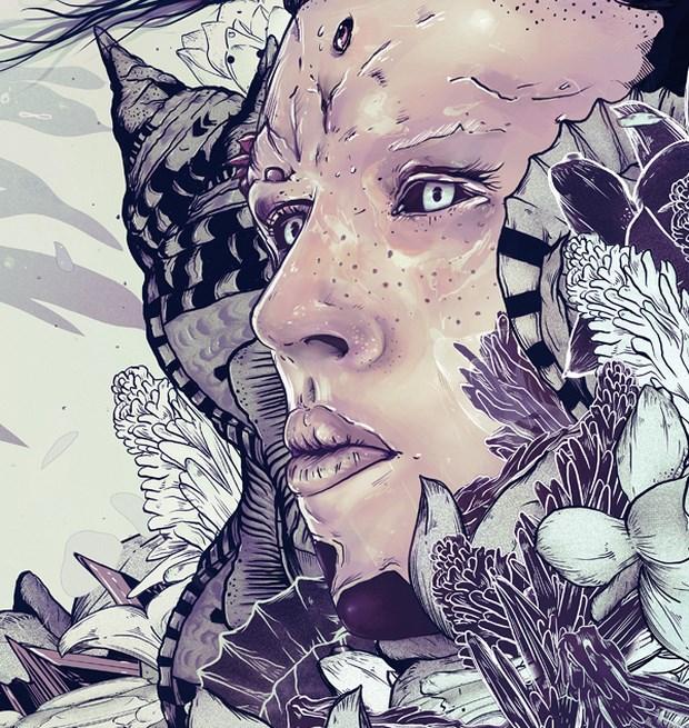 Digital_Art_Inspiration (11)