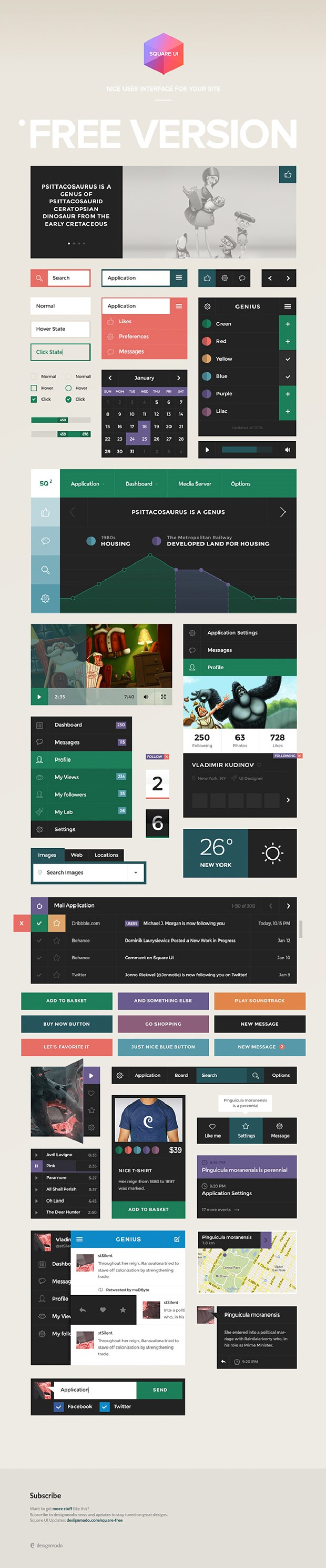 free_ui_kits_for_designers_35