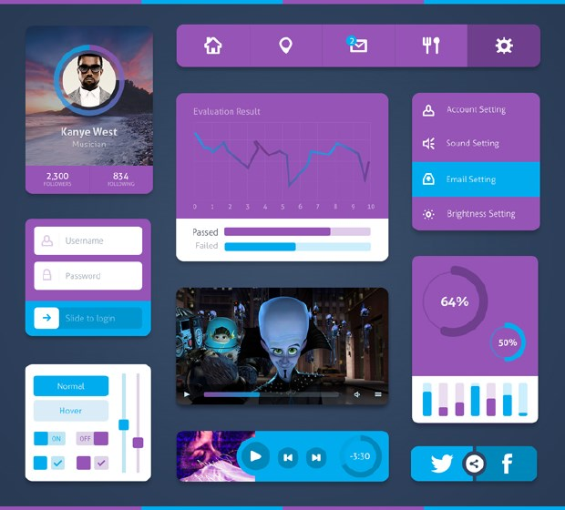 free_ui_kits_for_designers_46