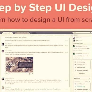 Ultimate-Guide-to-UI-Design
