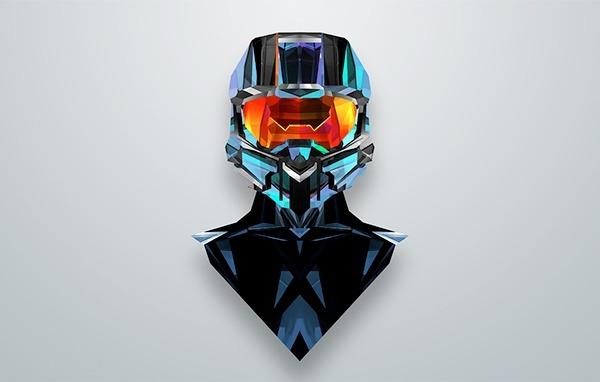 Digital-Art-Inspiration - #4502
