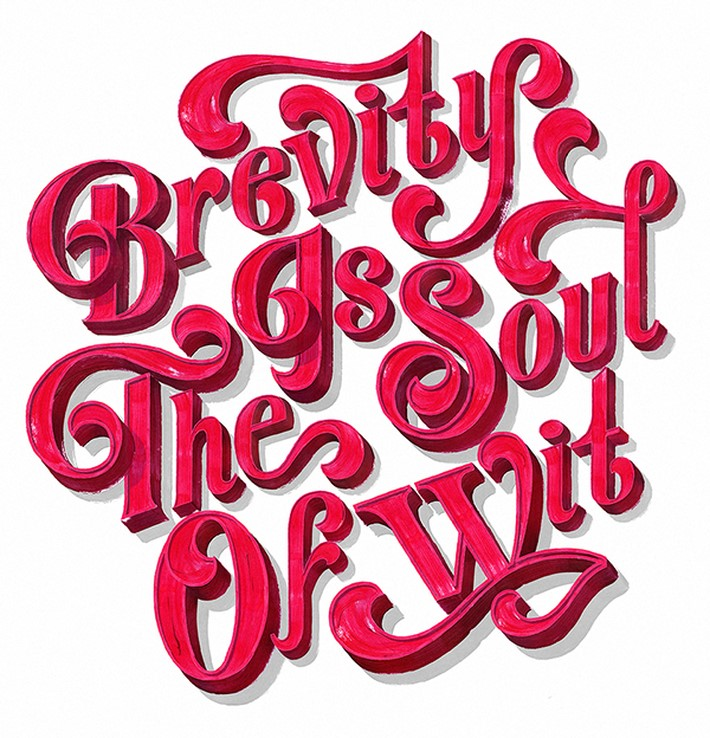Bravity-is-the-soul-of-wit