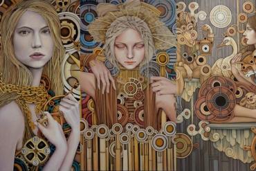 Wonderful-Paintings-of-Iyan-de-Jesus