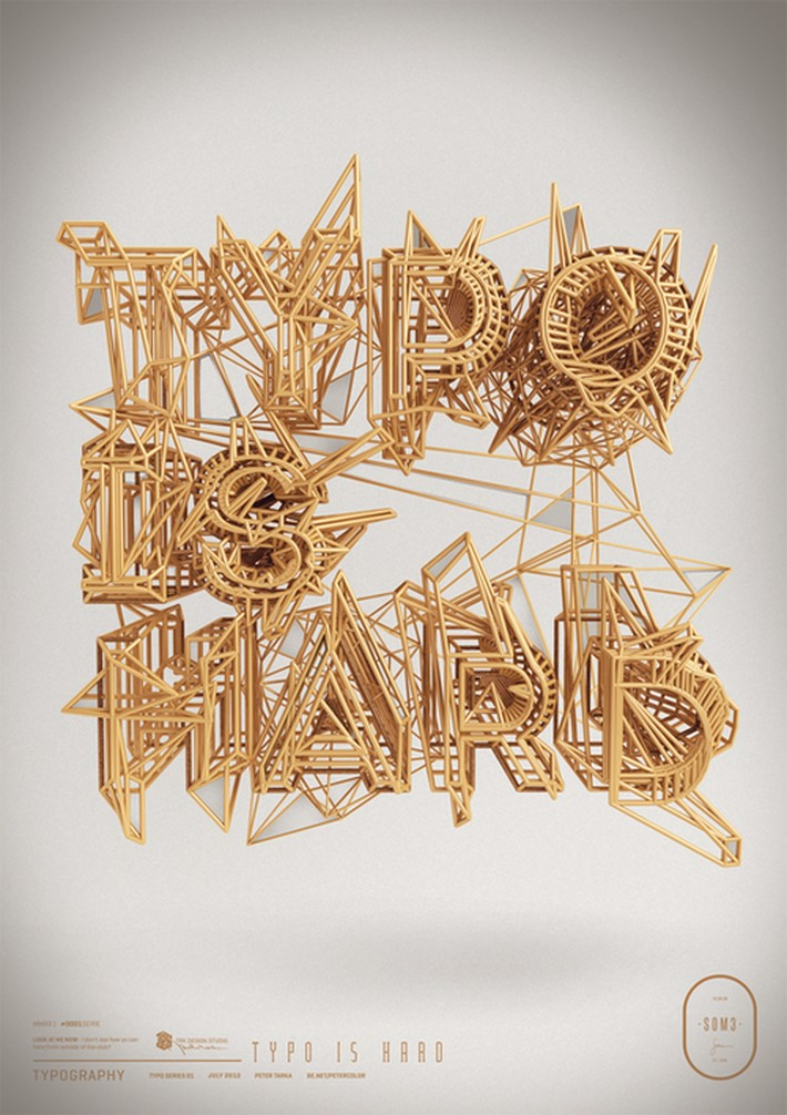 typography-is-hard