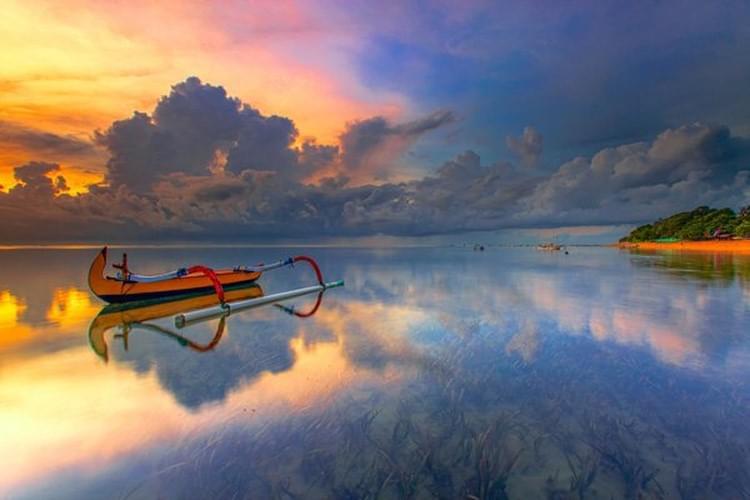 Stunning-Sea-Landscape-Photography
