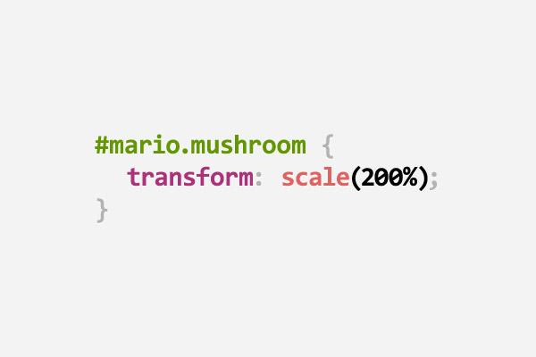 css-puns-web-designer-jokes-009