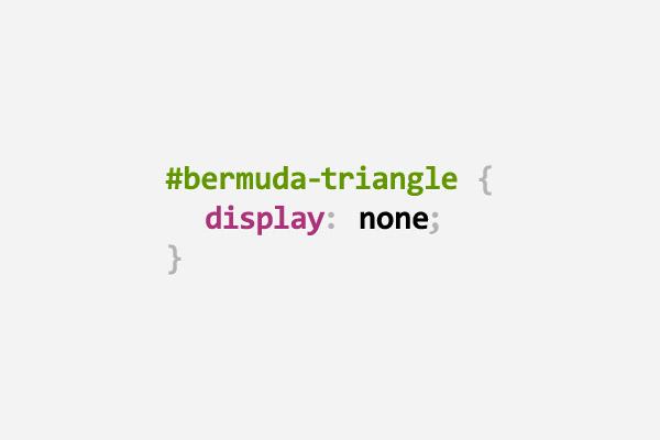 web designers joke