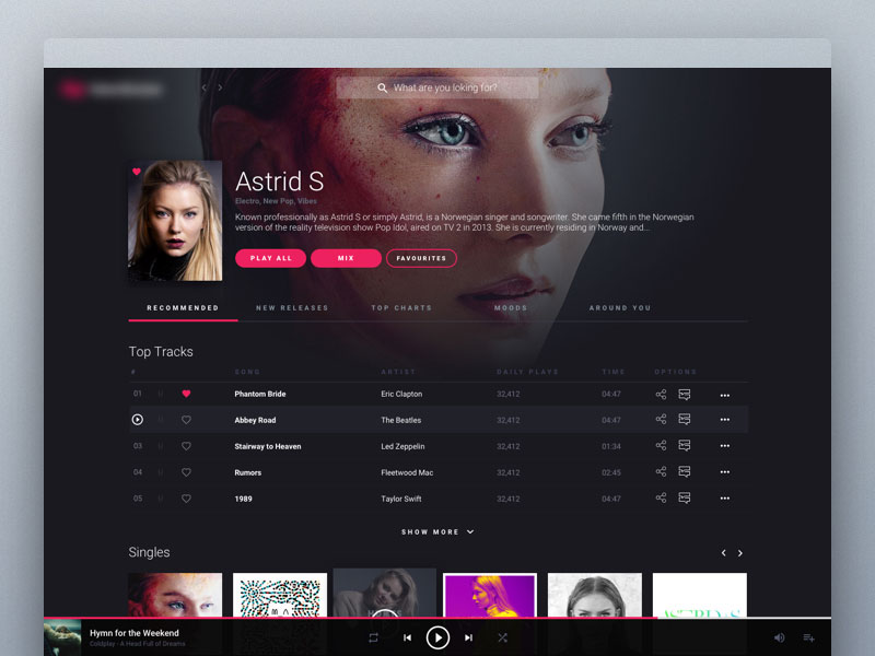 Beautiful-Music-Website-Designs-for-Inspiration-015