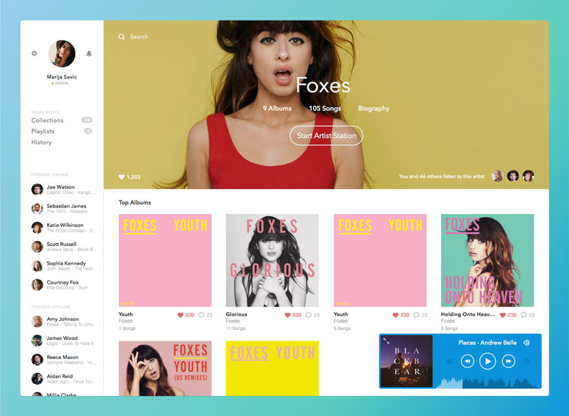 Beautiful-Music-Website-Designs-for-Inspiration-017