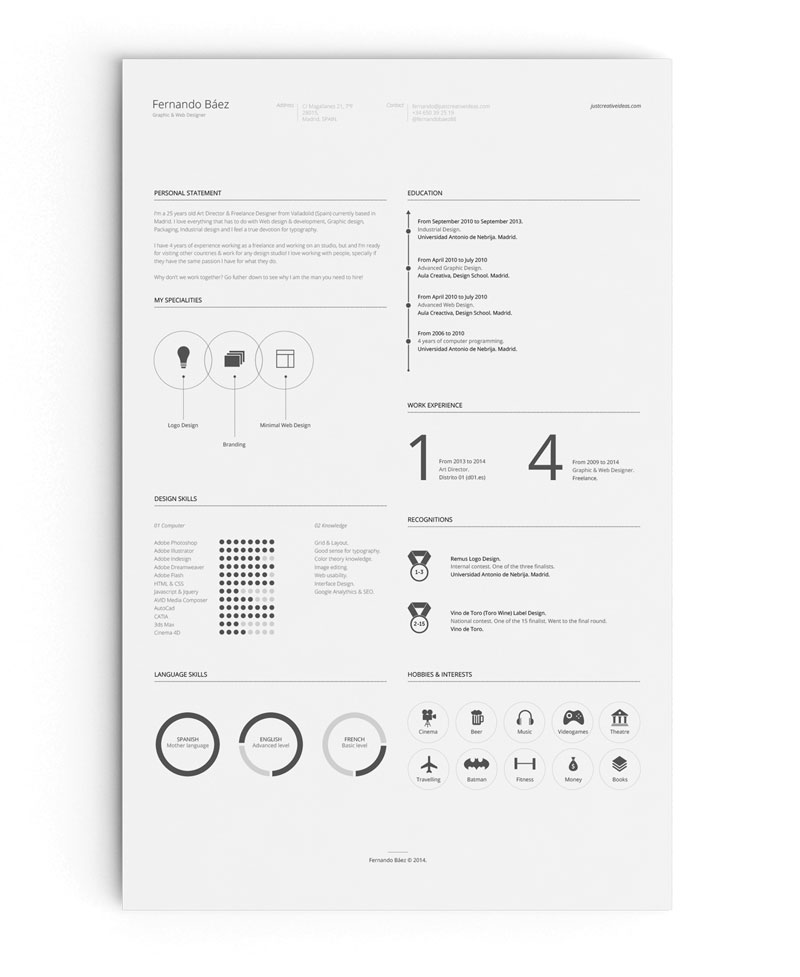 best free resume templates word able resume templates in microsoft