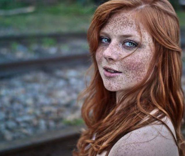 Freckles Fucked Best Free Celeb Porn Sites