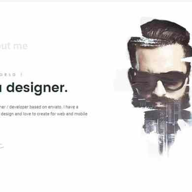 Best Web Design Inspiration 2017