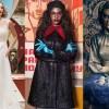 Beautiful Fashion Photoshoot Photography