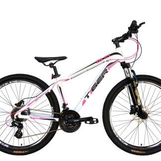 tiger ace HDR 27.5mountain bike