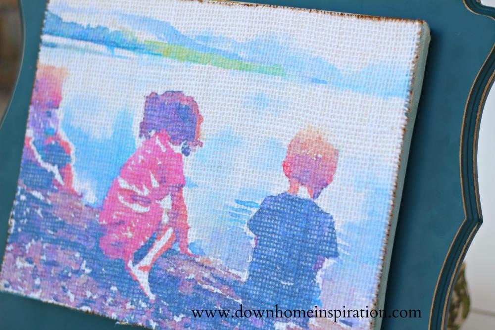 waterlogue-burlap-on-canvas-4