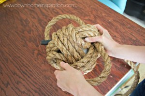 pottery-barn-knockoff-knot-rope-lamp-9