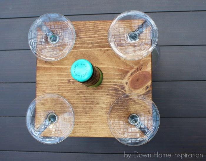 wine-bottle-holder-2