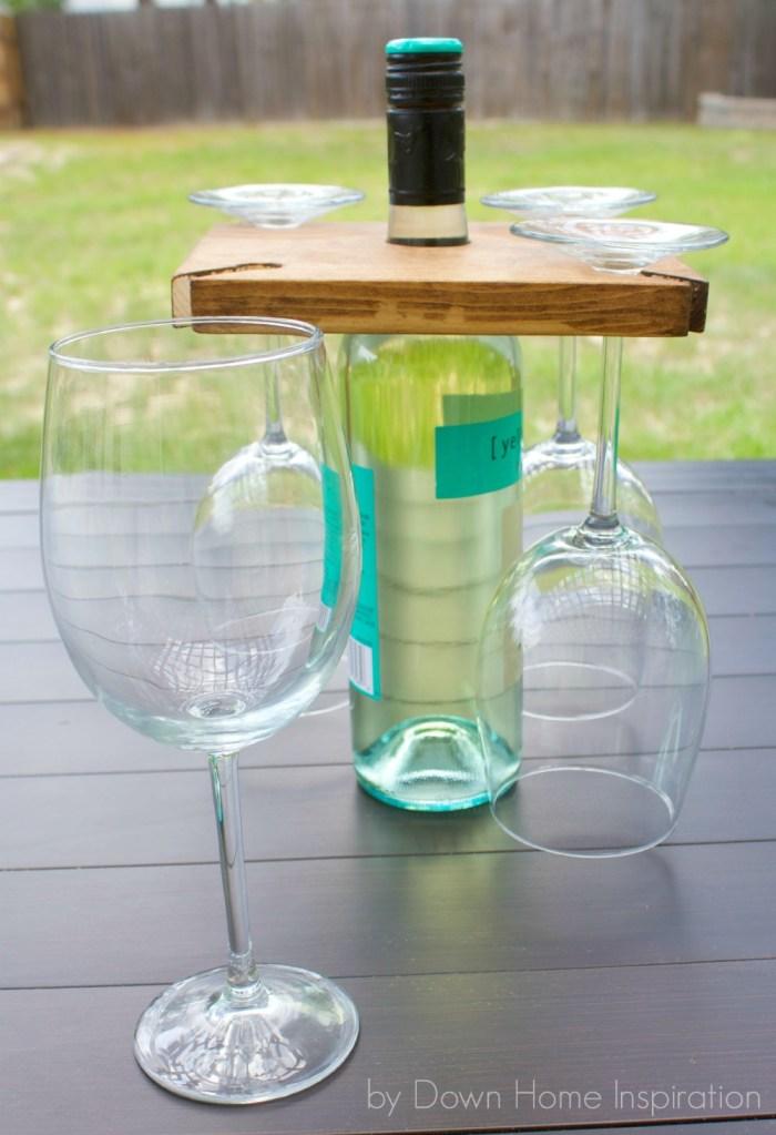 wine-bottle-holder-3