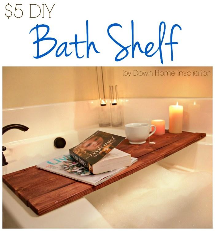 bath-shelf-1