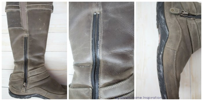 leather-boot-conditioner-5