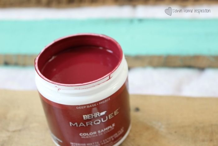 behr-marquee-weathered-paint-5