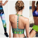 8 Places to buy Affordable Workout Clothes