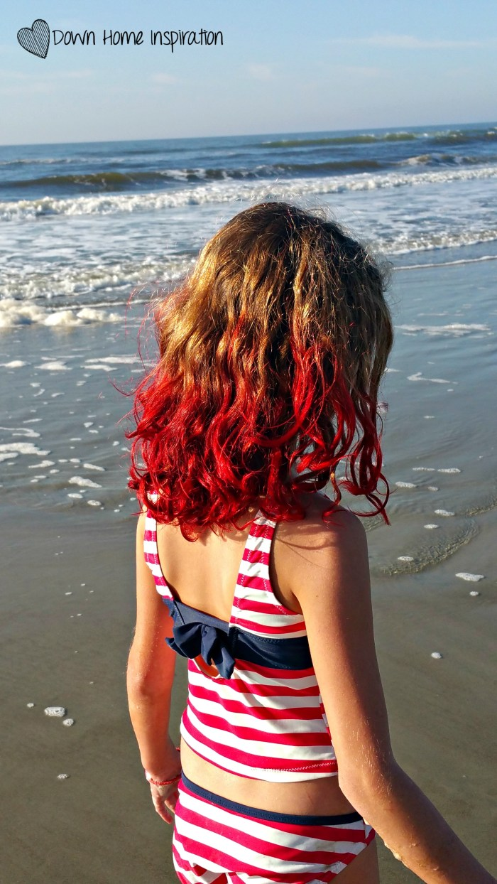 kool-aid-hair-color-7
