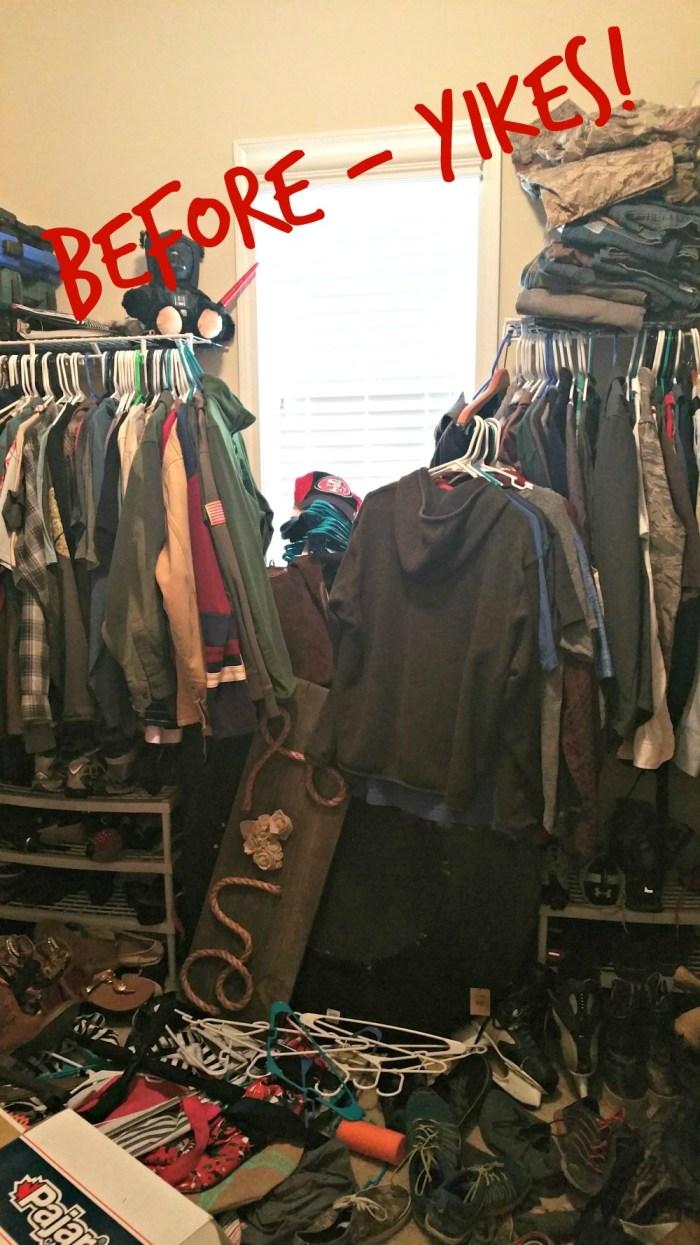 closet-reveal-1