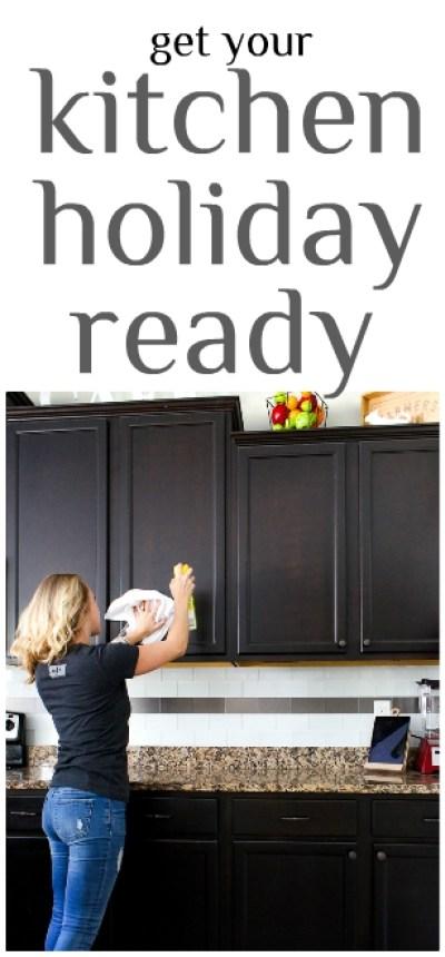 endust-lemon-kitchen-holiday-ready