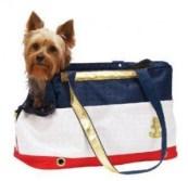 dog-carrier1