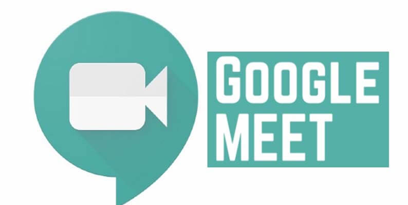 Zoom vs Google Meet: Which video conferencing App is ...