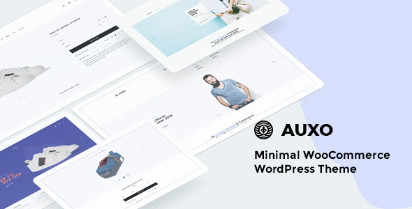 [Free Download] Anomica – IT Solutions and Services WordPress Theme (Nulled) [Latest Version]