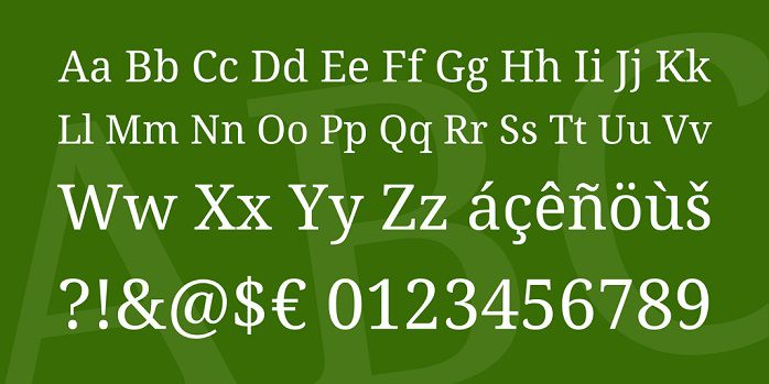 Noto Serif 1
