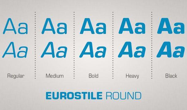 Eurostile.jpg