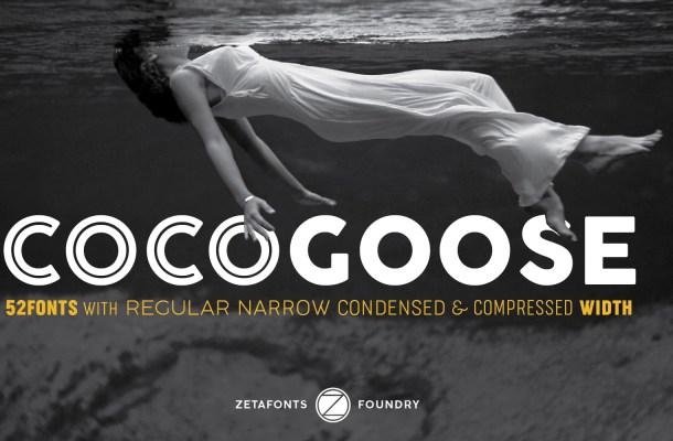 CocogooseFull_Zetafonts P02