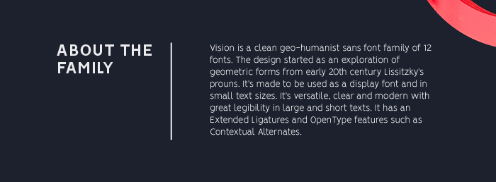 Vision_02