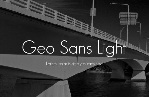 geo-sans-light-741x415-65710d3e99